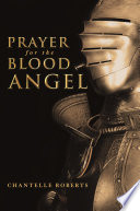 Prayer for the Blood Angel