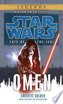 Omen: Star Wars Legends (Fate of the Jedi)