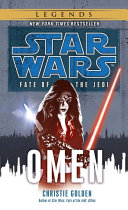 Omen  Star Wars Legends  Fate of the Jedi
