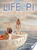 The Life of Pi Songbook