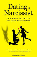 Dating a Narcissist   The Brutal Truth You Don t Want to Hear