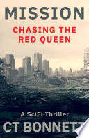 Mission  Chasing the Red Queen