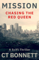 Mission: Chasing the Red Queen