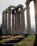 Political Science Pdf/ePub eBook