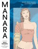 The Manara