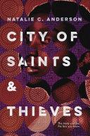 Pdf City of Saints & Thieves