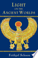 Light on the Ancient Worlds