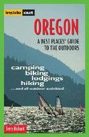 Inside Out Oregon