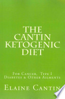 The Cantin Ketogenic Diet
