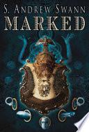 Marked Pdf [Pdf/ePub] eBook