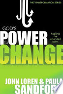God s Power to Change Book
