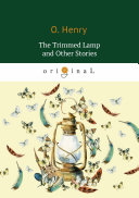 The Trimmed Lamp and Other Stories Pdf/ePub eBook