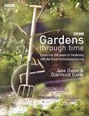 Gardens Through Time Book PDF