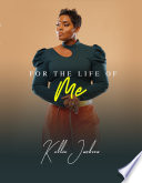 For The Life Of Me Book
