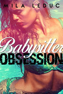Babysitter Obsession Pdf/ePub eBook
