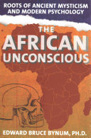 The African Unconscious