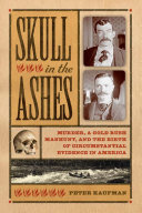 Pdf Skull in the Ashes