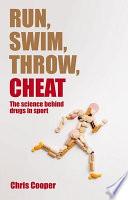 Run  Swim  Throw  Cheat Book