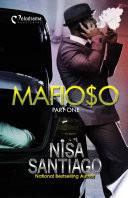Mafioso   Part 1