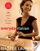 Everyday Italian PDF