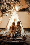 Love Of My Life Pdf/ePub eBook