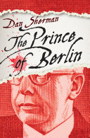 The Prince of Berlin