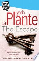 The Escape  Quick Read 2014
