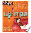Life Style Book PDF