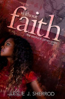 Without Faith