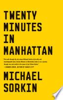 Twenty Minutes in Manhattan