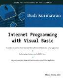 Pdf Internet Programming with Visual Basic