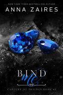 Bind Me (Capture Me: Book 2)