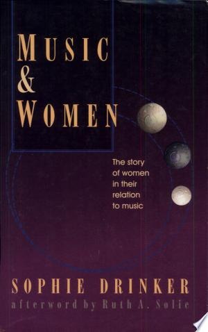 Download Music and Women online Books - godinez books