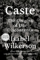 Caste (Oprah's Book Club) Pdf