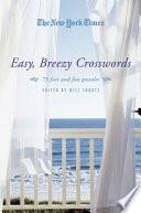 The New York Times Easy, Breezy Crosswords