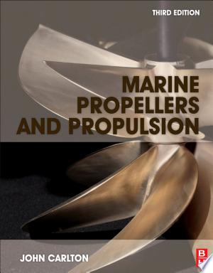 Download Marine Propellers and Propulsion Free Books - eBookss.Pro
