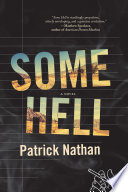 Some Hell Patrick Nathan Cover