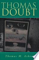 Thomas Doubt