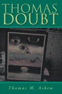 Pdf ''Thomas Doubt''