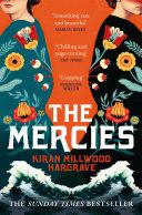 The Mercies Book PDF