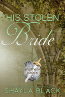 His Stolen Bride Book