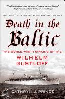 Death in the Baltic Pdf/ePub eBook