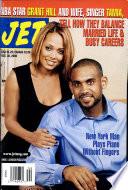 Oct 30, 2000