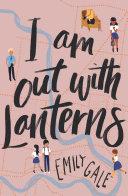 I Am Out With Lanterns [Pdf/ePub] eBook