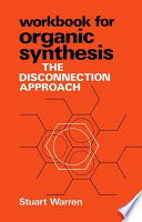 Organic Synthesis, Workbook
