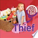 Thief Pdf [Pdf/ePub] eBook