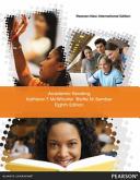 Academic Reading  Pearson New International Edition