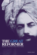 The Great Reformer – Volume 1