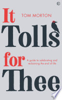 It Tolls For Thee