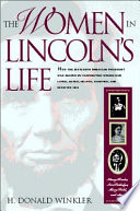 The Women In Lincoln's Life